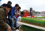 第5回 山・里・海、産地連携プロジェクト開催
