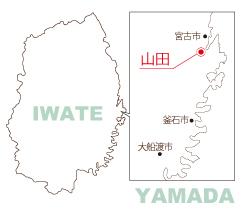 kawashu_map