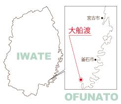 kotani_map1