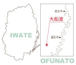 koyo_map1