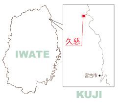 kuji_map