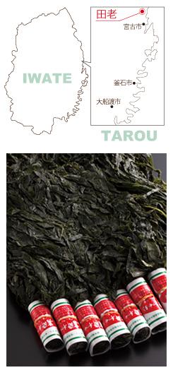 taroucho_map_photo